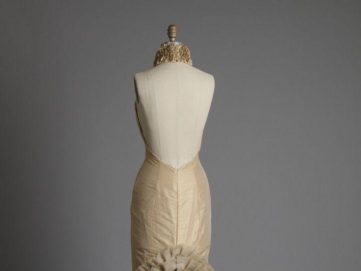 Tmx 1388122012221 Egyptbac Nashville, TN wedding dress