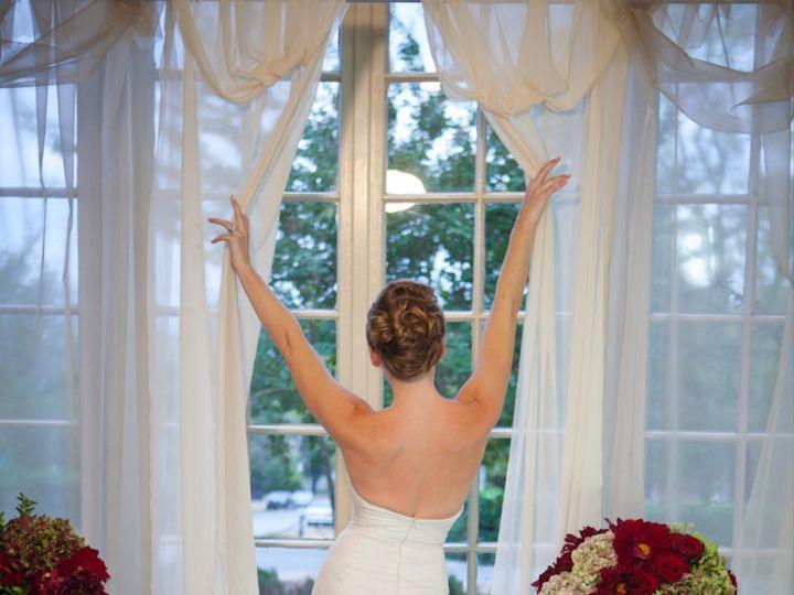 Tmx 1388123883356 Gg Tia Bac Nashville, TN wedding dress