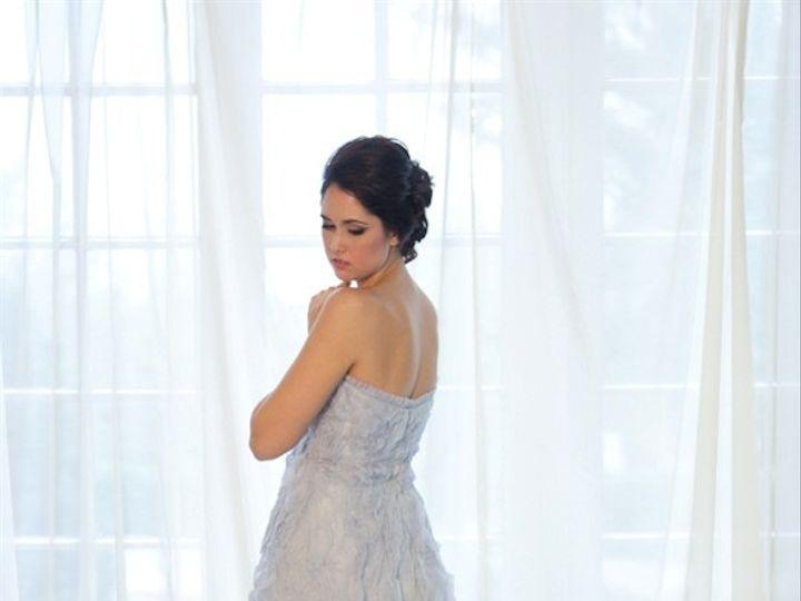 Tmx 1388124036969 Sig Gabriella Bac Nashville, TN wedding dress