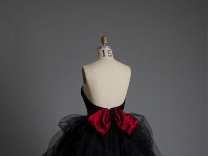 Tmx 1388125316002 Estellebac Nashville, TN wedding dress