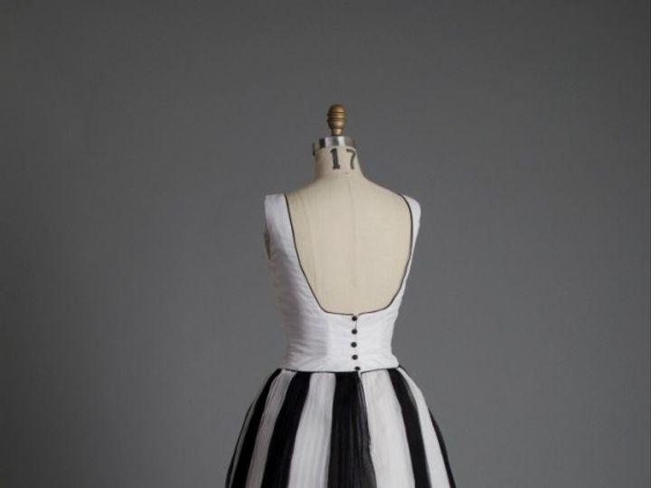 Tmx 1388125455782 Glendabac Nashville, TN wedding dress