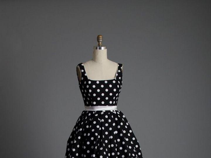 Tmx 1388126105786 Annettefron Nashville, TN wedding dress