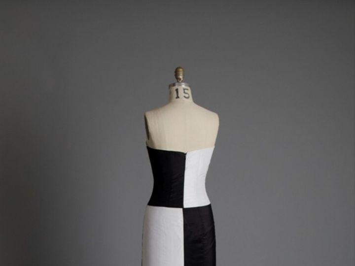 Tmx 1388126396841 Suzannebac Nashville, TN wedding dress