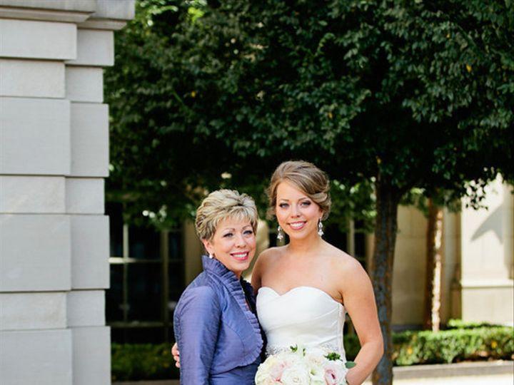 Tmx 1422037999002 Theresa Mcnabb Nashville, TN wedding dress