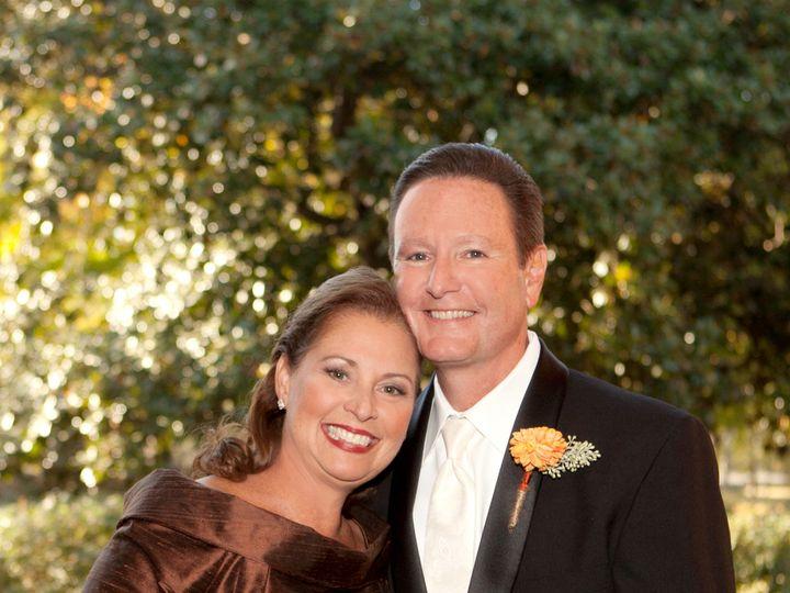 Tmx 1422038013517 Alice Hendry Nashville, TN wedding dress