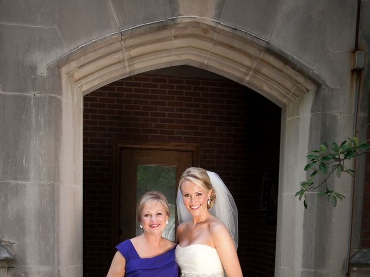 Tmx 1422038039370 Kathy Irvin Nashville, TN wedding dress