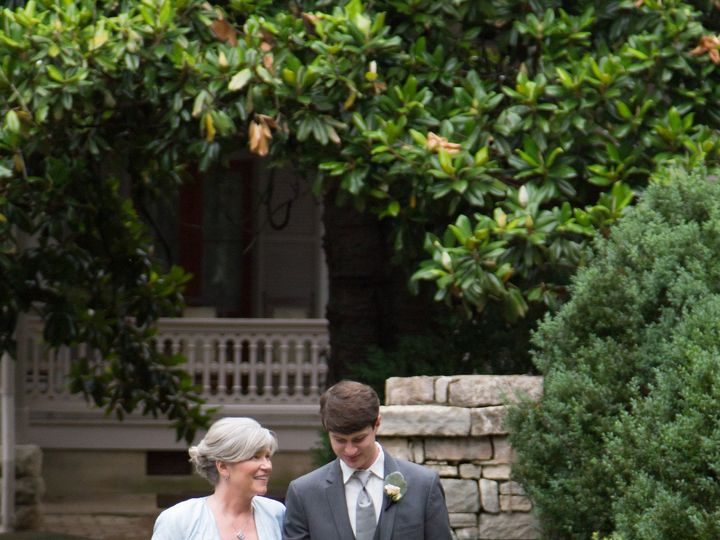 Tmx 1422038072858 Lulu Elam Nashville, TN wedding dress