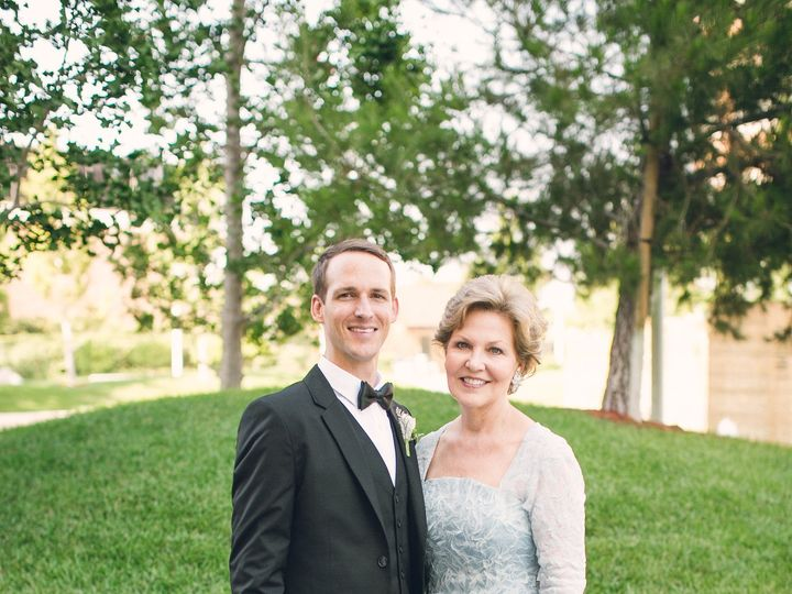 Tmx 1422038099659 Pam Palmer Nashville, TN wedding dress