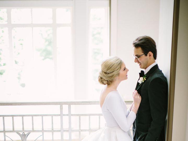 Tmx 1452630742805 Kimberly Husband Nashville, TN wedding dress