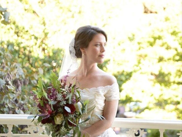 Tmx 1452631164138 Megan May Nashville, TN wedding dress