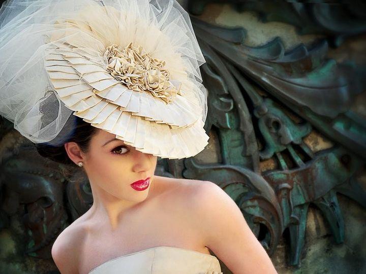 Tmx 1452631774777 Sophia Nashville, TN wedding dress