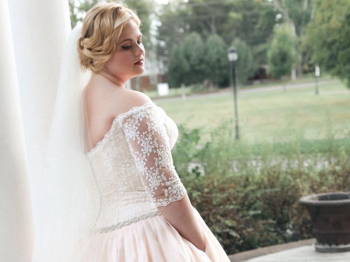 Tmx 1452712594517 Alyson Nashville, TN wedding dress