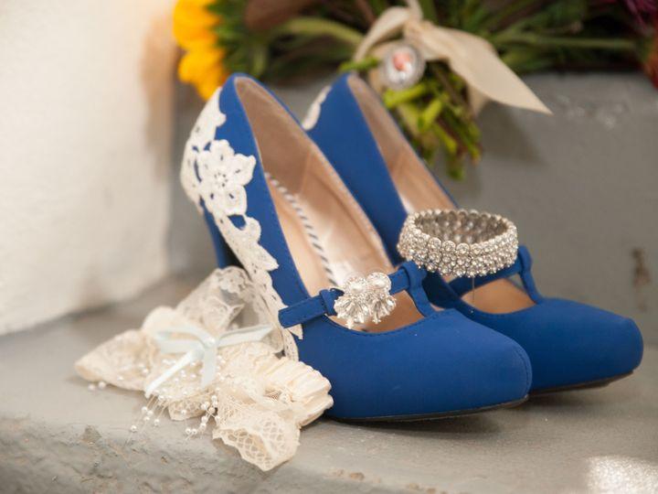 Tmx 00001 Ar 1 51 86490 Saint Louis, MO wedding dj