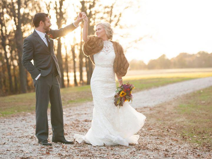 Tmx 00008 Ar 57 51 86490 Saint Louis, MO wedding dj