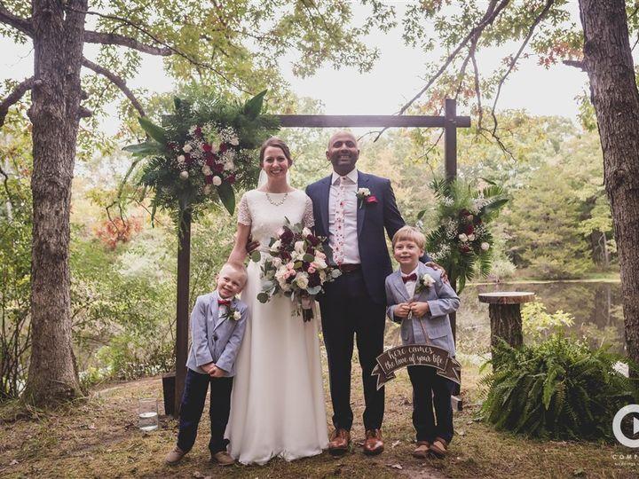 Tmx Angajalactil10 51 86490 160678194933900 Saint Louis, MO wedding dj