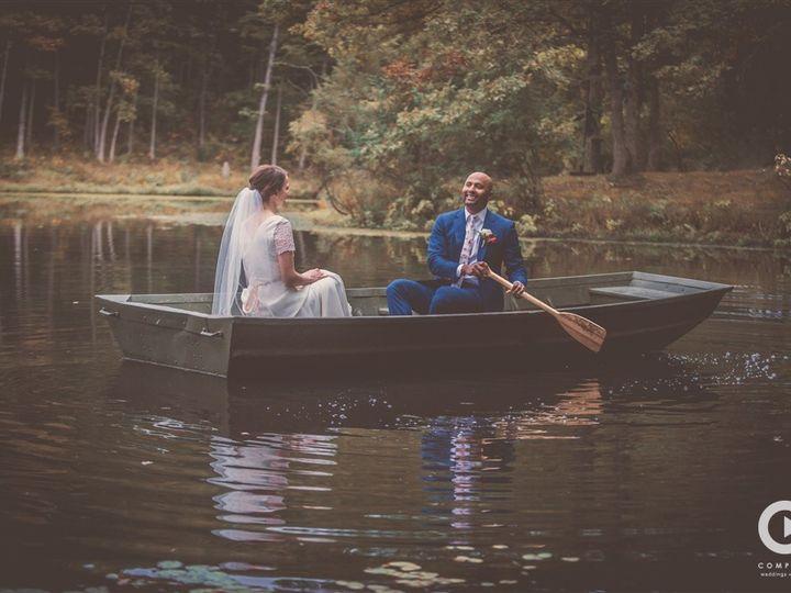 Tmx Angajalactil3 51 86490 160678193946225 Saint Louis, MO wedding dj