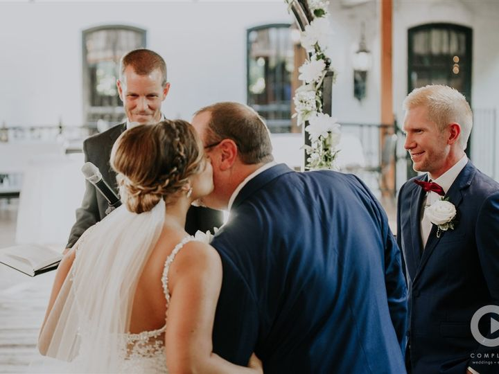 Tmx Ar 22 51 86490 V2 Saint Louis, MO wedding dj