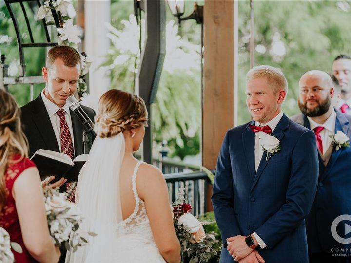 Tmx Ar 24 51 86490 V1 Saint Louis, MO wedding dj