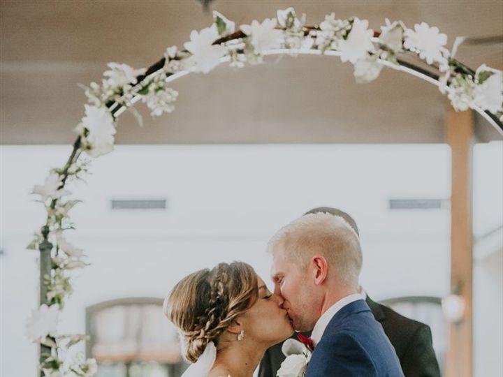 Tmx Ar 33 51 86490 V1 Saint Louis, MO wedding dj
