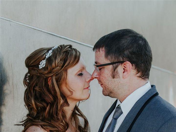 Tmx Ar 3 51 86490 V1 Saint Louis, MO wedding dj