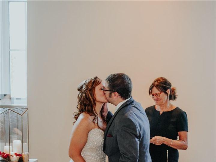 Tmx Ar 44 51 86490 V2 Saint Louis, MO wedding dj