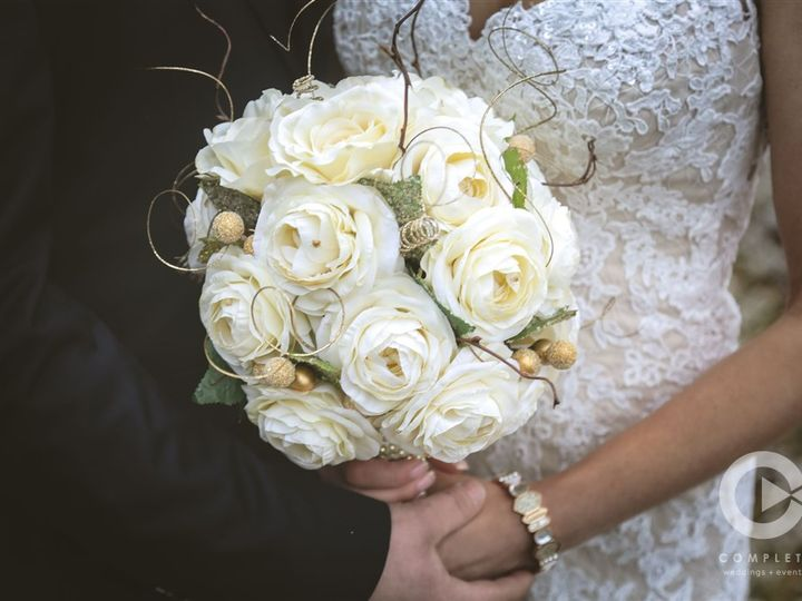 Tmx Ar 52 Copy 51 86490 Saint Louis, MO wedding dj