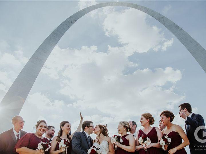 Tmx Ar 64 2 51 86490 V1 Saint Louis, MO wedding dj