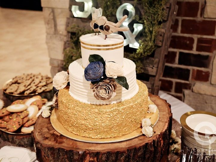 Tmx Ar 67 Copy 51 86490 Saint Louis, MO wedding dj