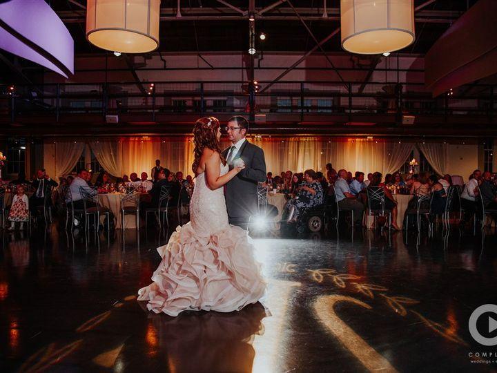 Tmx Ar 77 51 86490 V1 Saint Louis, MO wedding dj
