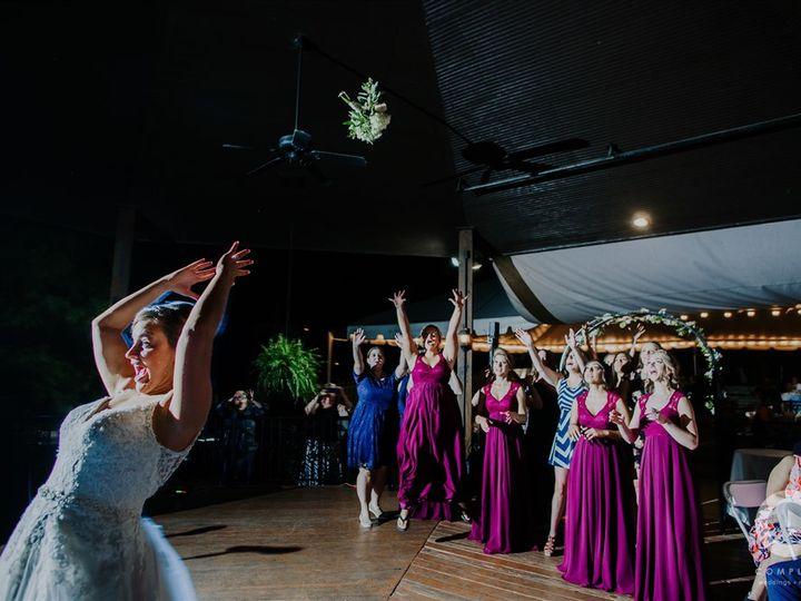 Tmx Ar 78 51 86490 V1 Saint Louis, MO wedding dj