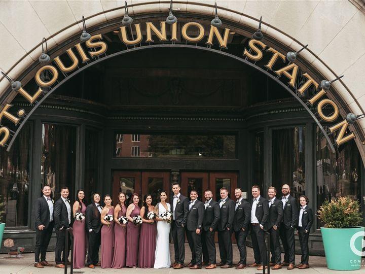 Tmx Doerr Ar 015 51 86490 160679029623943 Saint Louis, MO wedding dj
