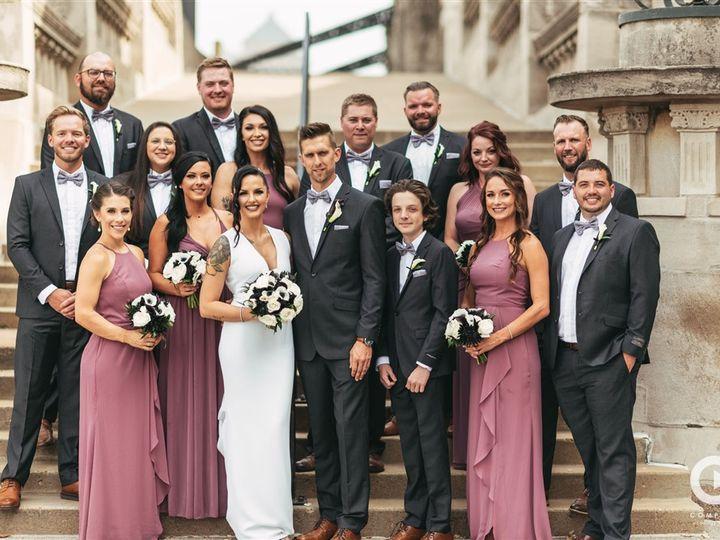 Tmx Doerr Ar 020 51 86490 160679034525328 Saint Louis, MO wedding dj