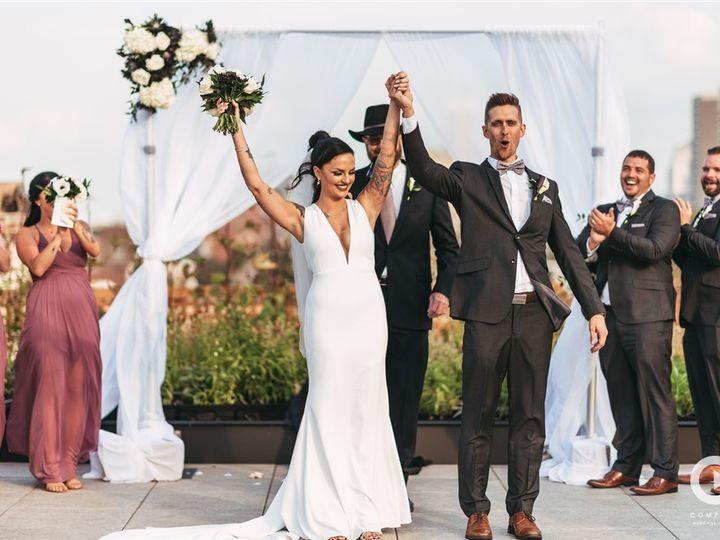 Tmx Doerr Ar 059 51 86490 160679032147619 Saint Louis, MO wedding dj