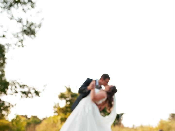 Tmx Piel Ar 038 51 86490 160678209538028 Saint Louis, MO wedding dj