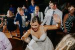 COMPLETE weddings + events image