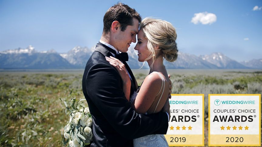 weddingwire thumbnail 51 996490 157869062726792