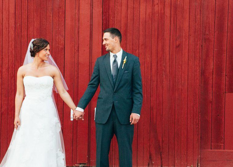 the bender wedding 3650 of 1049