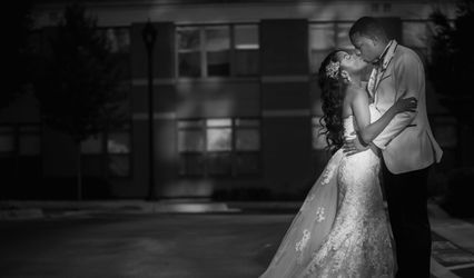 Blush Weddings & Events by Tami B.