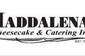 Catering by the Maddalenas .Inc.