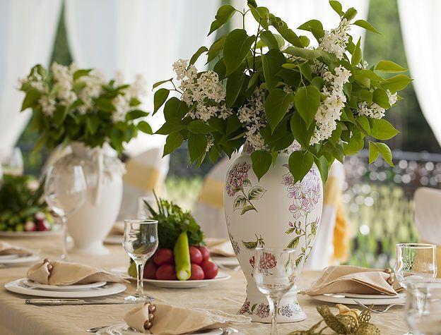 Tmx 1478530106109 Mad 4 Ringoes, NJ wedding catering