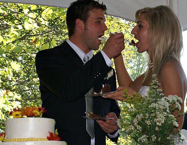Tmx 1478530111489 Mad 5 Ringoes, NJ wedding catering