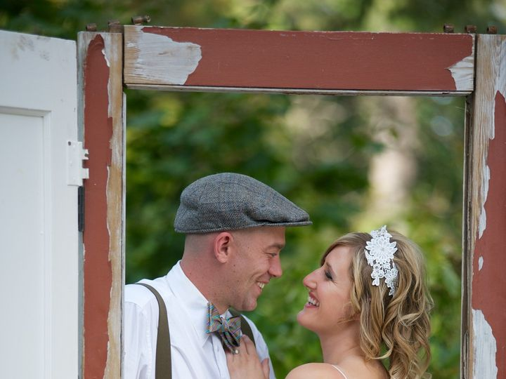 Tmx 1386966183574 Dsc7999  Spokane wedding planner