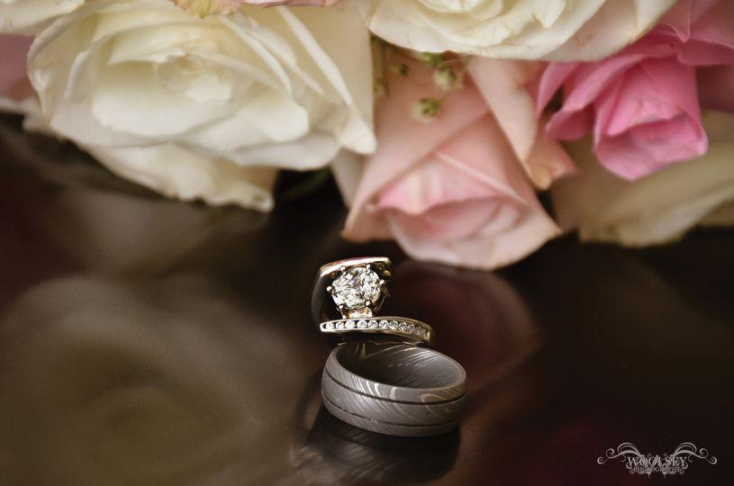 I Do Weddings Decor & More LLC