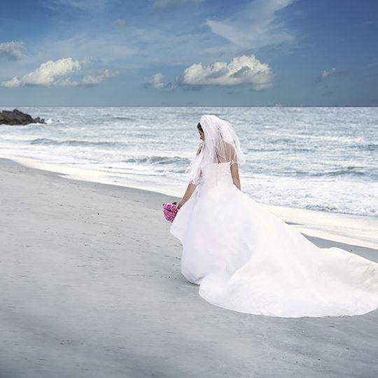 Take me Away...Edisto Beach SC