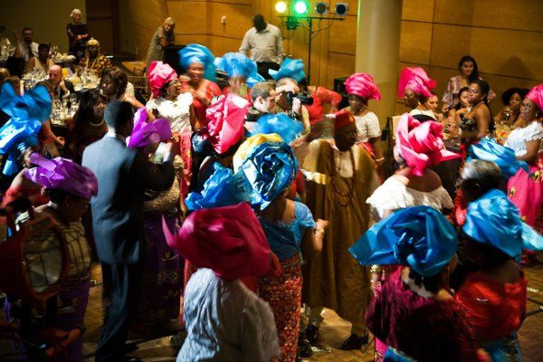 800x800 1297652265323 nigerianwedding