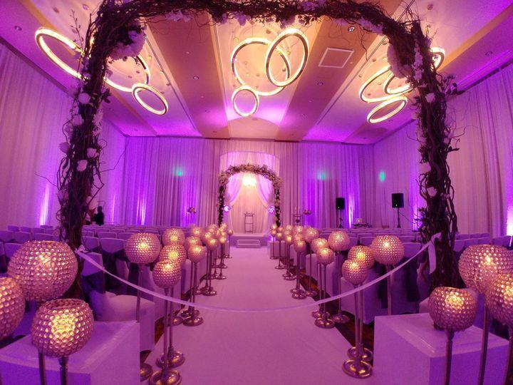 Tmx 1513828115716 20171021161134hdr Washington, DC wedding dj