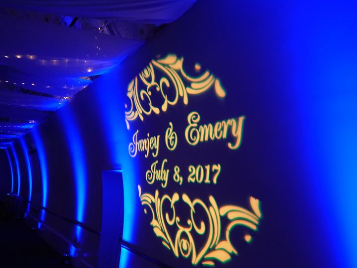 Tmx 1513828132953 Dsc0420 Washington, DC wedding dj