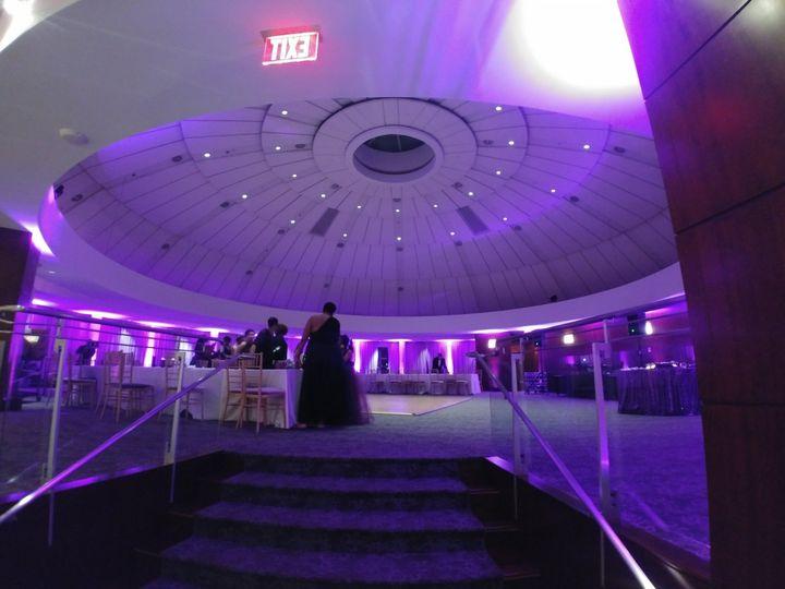 Tmx 1513828179877 20171001211547hdr Washington, DC wedding dj