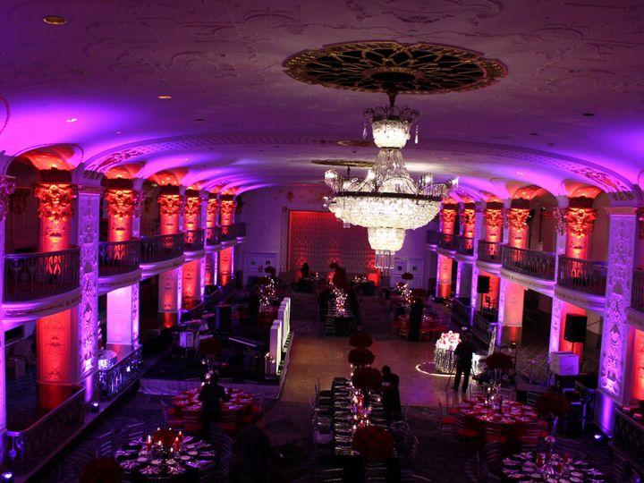 Tmx 1513828199087 Img1357 Washington, DC wedding dj