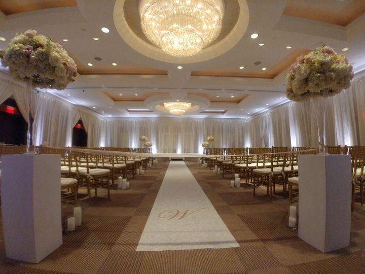 Tmx 20180324 180907 Hdr 51 58490 Washington, DC wedding dj